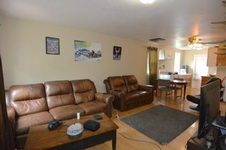 Photo 3: 3544 2ND Avenue in Smithers: Smithers - Town House for sale (Smithers And Area (Zone 54))  : MLS®# R2398594