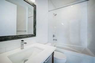 Photo 34: 7940 46 Avenue NW in Calgary: Bowness Semi Detached for sale : MLS®# C4306157