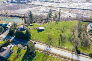 Photo 2: 27740 MONTESINA Avenue in Abbotsford: Aberdeen House for sale : MLS®# R2536733