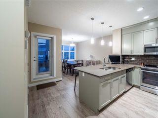 Photo 6: Silverado Condo SOLD with Buyer Representation from Steven Hill, Luxury Calgary Real Estate