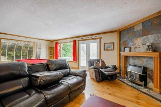 Photo 15: 1866 DAHL Crescent in Abbotsford: Central Abbotsford House for sale : MLS®# R2574504