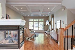 Photo 10: 1318 15th Street East in Saskatoon: Varsity View Residential for sale : MLS®# SK869974