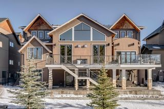 Photo 45: 21 Wexford Gardens SW in Calgary: West Springs Detached for sale : MLS®# A1062073