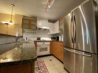 """Photo 16: 513 7831 WESTMINSTER Highway in Richmond: Brighouse Condo for sale in """"Carpi"""" : MLS®# R2490810"""