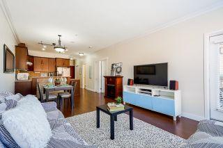 """Photo 15: 316 14333 104 Avenue in Surrey: Whalley Condo for sale in """"Park Central"""" (North Surrey)  : MLS®# R2601216"""