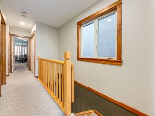 Photo 19: 2011 32 Avenue SW in Calgary: South Calgary Detached for sale : MLS®# A1060898
