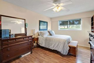 Photo 16: 1943 PENNY Place in Port Coquitlam: Mary Hill House for sale : MLS®# R2549715