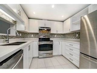 """Photo 1: 304 10082 132 Street in Surrey: Whalley Condo for sale in """"MELROSE COURT"""" (North Surrey)  : MLS®# R2387154"""