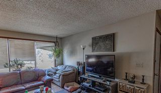Photo 12: 2403 43 Street SE in Calgary: Forest Lawn Duplex for sale : MLS®# A1082669