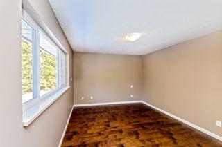 Photo 17: 11839 284 STREET in Maple Ridge: Whonnock House for sale : MLS®# R2373218