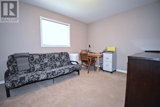 Photo 10: 4036 Bradwell Street in Hinton: House for sale : MLS®# A1124548