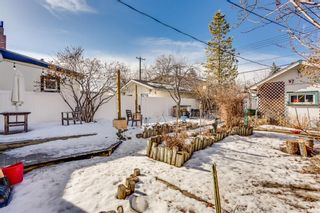 Photo 5: 726 1 Avenue NW in Calgary: Sunnyside Detached for sale : MLS®# A1077266