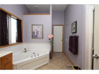 Photo 13: 10 GLENEAGLES Green: Cochrane Residential Detached Single Family for sale : MLS®# C3619272