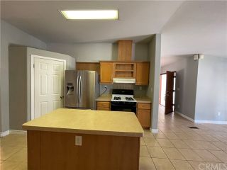 Photo 27: Manufactured Home for sale : 4 bedrooms : 29179 Alicante Drive in Menifee