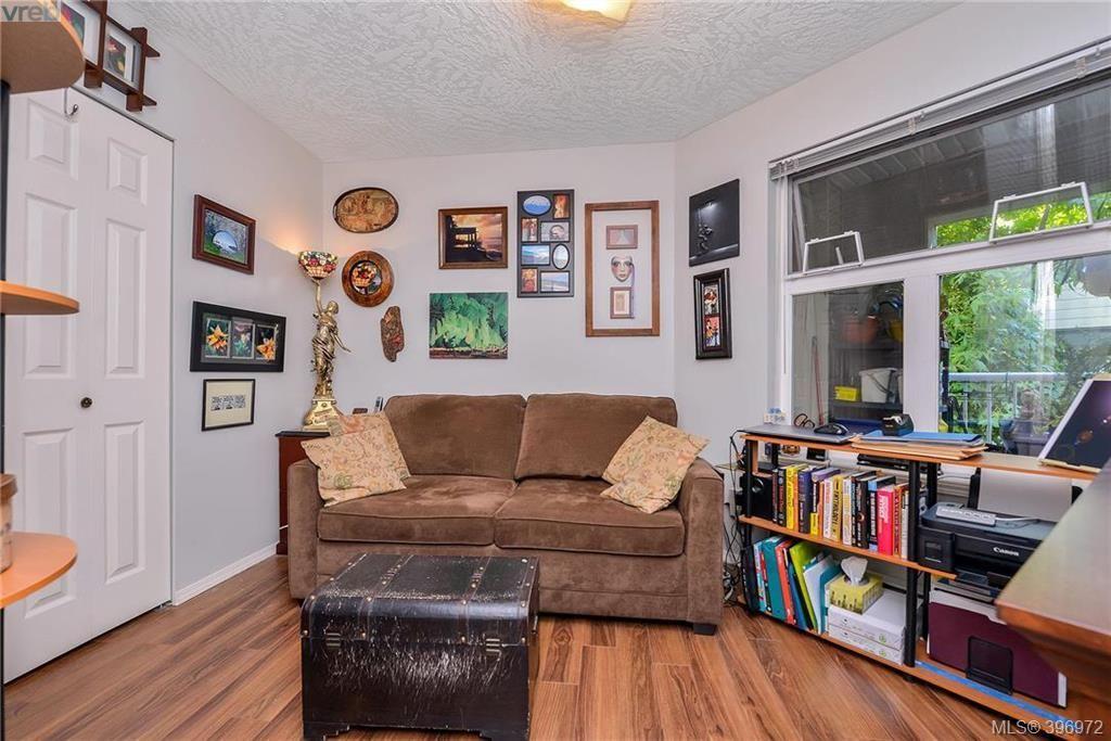 Photo 16: Photos: 203 3010 Washington Ave in VICTORIA: Vi Burnside Condo for sale (Victoria)  : MLS®# 794042