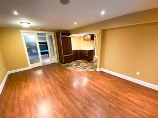Photo 10: 2412 Langriville Drive SW in Calgary: North Glenmore Park Detached for sale : MLS®# A1113209