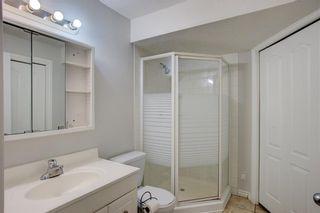Photo 19: 2417 53 Avenue SW in Calgary: North Glenmore Park Semi Detached for sale : MLS®# C4299772