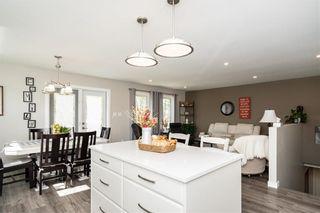 Photo 4: 15 FOX Run in Kleefeld: R16 Residential for sale : MLS®# 202123503