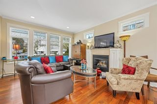 Photo 10: 2377 Oakville Ave in : Si Sidney South-East House for sale (Sidney)  : MLS®# 871641