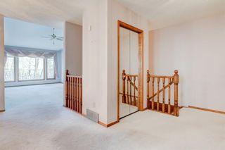 Photo 11: 113 Shawnee Rise SW in Calgary: Shawnee Slopes Semi Detached for sale : MLS®# A1068673