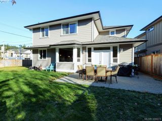 Photo 18: 754 Egret Close in VICTORIA: La Florence Lake House for sale (Langford)  : MLS®# 781736