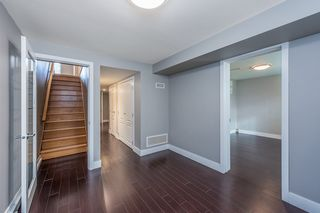 Photo 17: 578 W 61ST Avenue in Vancouver: Marpole House for sale (Vancouver West)  : MLS®# R2538751