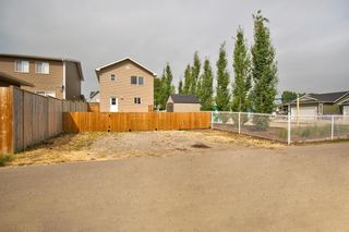 Photo 27: 52 Mackenzie Way: Carstairs Detached for sale : MLS®# A1131097