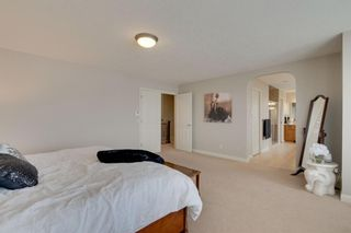 Photo 28: 52 Springbluff Lane SW in Calgary: Springbank Hill Detached for sale : MLS®# A1043718