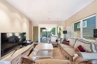 Photo 10: 2145 KINGS Avenue in West Vancouver: Dundarave House for sale : MLS®# R2605660