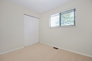 Photo 9: 3139 CORONATION Court in Abbotsford: Abbotsford West House for sale : MLS®# R2052497