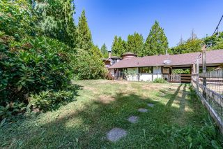 Photo 27: 22072 88 Avenue: House for sale in Langley: MLS®# R2605943