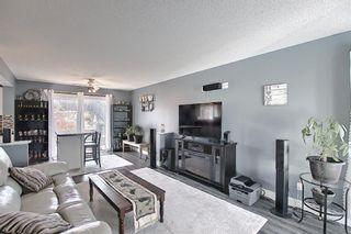 Photo 5: 226 Quigley Drive: Cochrane Semi Detached for sale : MLS®# A1107845