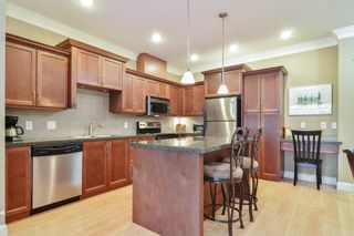 "Photo 6: 109 22150 DEWDNEY TRUNK Road in Maple Ridge: West Central Condo for sale in ""Falcon Manor"" : MLS®# R2619650"