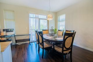 Photo 9: 52 31098 WESTRIDGE Place in Abbotsford: Abbotsford West Townhouse for sale : MLS®# R2596085