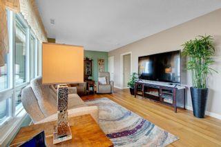 Photo 16: 501 2755 109 Street in Edmonton: Zone 16 Condo for sale : MLS®# E4254917