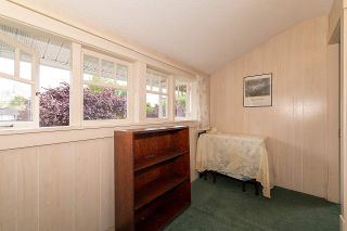 Photo 13: 936 W 17TH Avenue in Vancouver: Cambie House for sale (Vancouver West)  : MLS®# R2505080