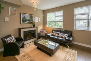 """Photo 12: 21 4099 NO. 4 Road in Richmond: West Cambie Townhouse for sale in """"Clifton"""" : MLS®# R2599692"""