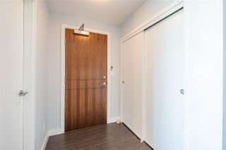 """Photo 5: 3601 13750 100 Avenue in Surrey: Whalley Condo for sale in """"PARK AVENUE"""" (North Surrey)  : MLS®# R2589659"""