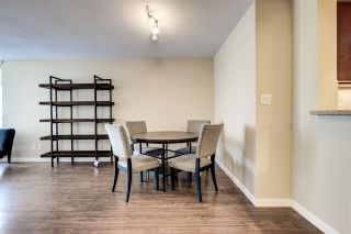 "Photo 5: 504 8160 LANSDOWNE Road in Richmond: Brighouse Condo for sale in ""PRADO"" : MLS®# R2598118"