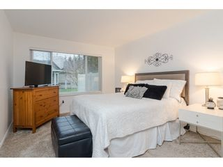 """Photo 15: 76 5550 LANGLEY Bypass in Langley: Langley City Townhouse for sale in """"Riverwynde"""" : MLS®# R2520087"""