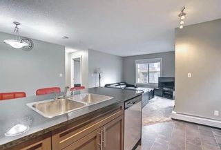 Photo 18: 1214 1317 27 Street SE in Calgary: Albert Park/Radisson Heights Apartment for sale : MLS®# A1142395