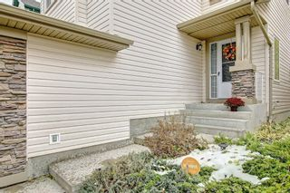 Photo 3: 217 TUSCANY MEADOWS Heights NW in Calgary: Tuscany Detached for sale : MLS®# C4213768