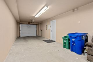Photo 23: 50 486 Royal Bay Dr in : Co Royal Bay Row/Townhouse for sale (Colwood)  : MLS®# 858231