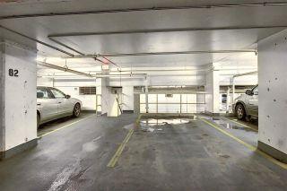 Photo 22: 906 12141 JASPER Avenue in Edmonton: Zone 12 Condo for sale : MLS®# E4244211