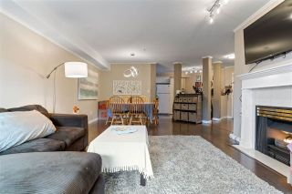 """Photo 5: 113 2750 FAIRLANE Street in Abbotsford: Central Abbotsford Condo for sale in """"The Fairlane"""" : MLS®# R2540150"""