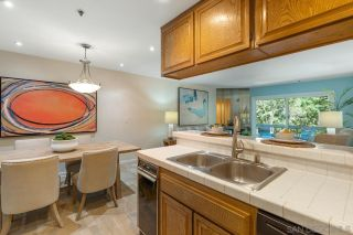 Photo 15: MISSION VALLEY Condo for sale : 2 bedrooms : 5765 Friars Rd #177 in San Diego