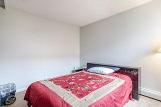Photo 16: 9 13570 38 Street in Edmonton: Zone 35 Townhouse for sale : MLS®# E4249096