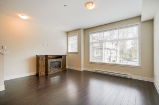 Photo 10: 16 20967 76 Avenue in Langley: Willoughby Heights Townhouse for sale : MLS®# R2507748