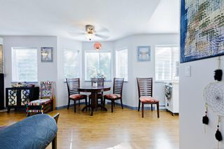 Photo 9: 209 24 Prideaux St in : Na Old City Condo for sale (Nanaimo)  : MLS®# 885916