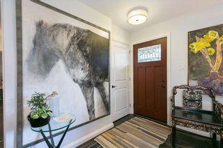 Photo 20: 4212 45 Street SW in Calgary: Glamorgan Detached for sale : MLS®# C4305882